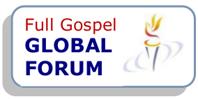 The Full Gospel Global Forum