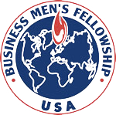 Business Men's Fellowship - USA