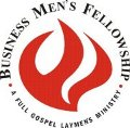 BMFI - Business Men's Fellowship - Russia