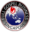 Full Gospel Businessmen - Singapore