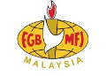 Full Gospel Business Men's Fellowship - Malaysia