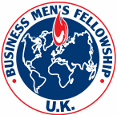 Business Men's Fellowship - UK